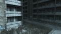 Intel No. 2 Location One Shot, One Kill CoD4.png