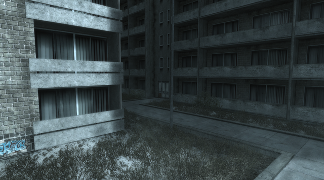 File:Intel No. 2 Location One Shot, One Kill CoD4.png
