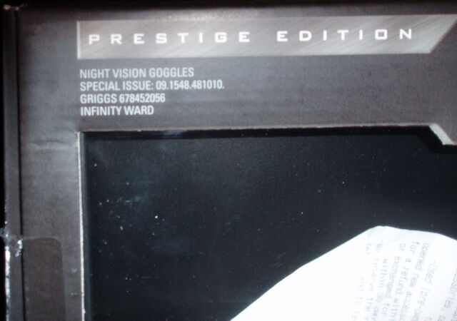 File:Prestige editon Griggs.jpg