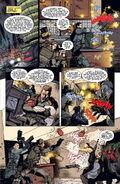 BO3 Prequel Comic Issue3 Preview1