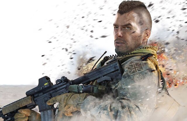 File:Soap MacTavish.jpg