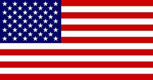 File:U.S.A Flag.jpg