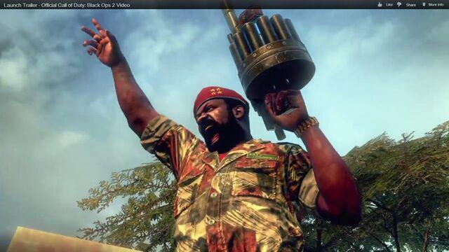 File:Black Ops II Launch Trailer 34.jpg