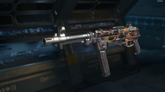 File:HG 40 Gunsmith Model Underworld Camouflage BO3.png