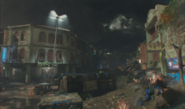 In Darkness Gallery Database Image 4 BO3