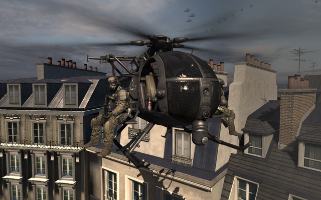 File:Littlebird in Paris MW3.png