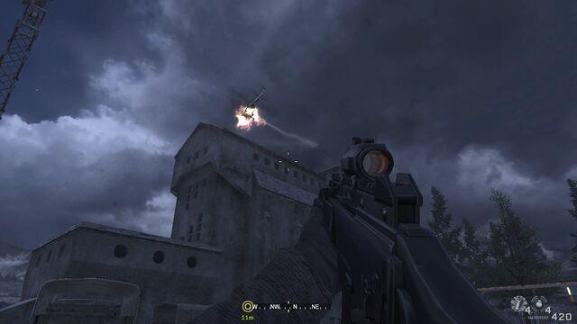 File:Mi-8 Kill Hunted CoD4.jpg