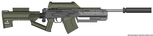 File:PMG Myweapon(5)2.jpg