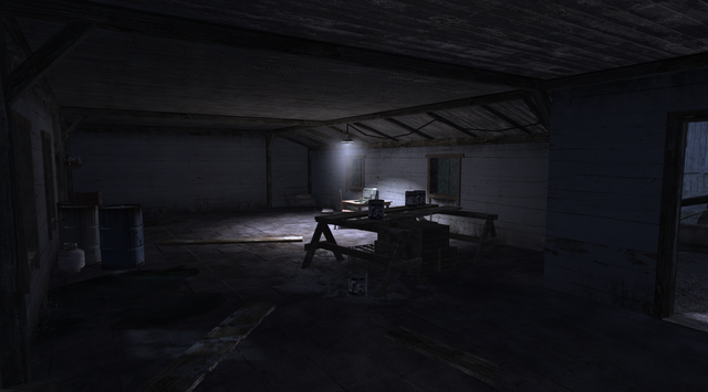 File:Intel No. 1 Hunted CoD4.png