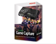 File:RoxioGameCapture.jpg