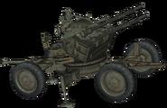 ZPU-4 model BOII