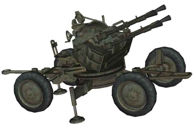 File:ZPU-4 model BOII.png