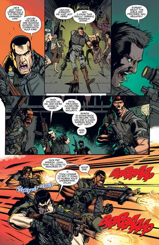 File:BO3 Prequel Comic Issue1 Preview2.jpg