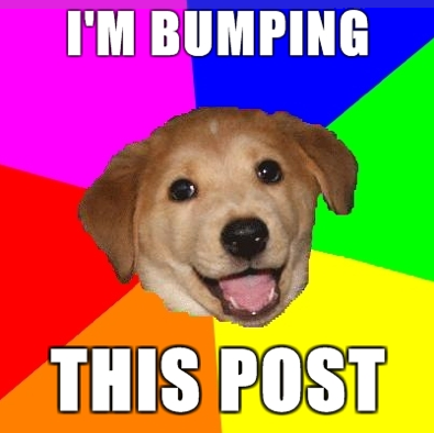 File:Bumpdog.png