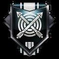 Deadeye Medal BOII.png