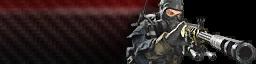 File:Iron Sights Kills Calling Card BOII.png