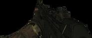 MP5 Kryptek Typhon BOII