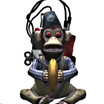 File:Monkey Bomb Infobocks.png