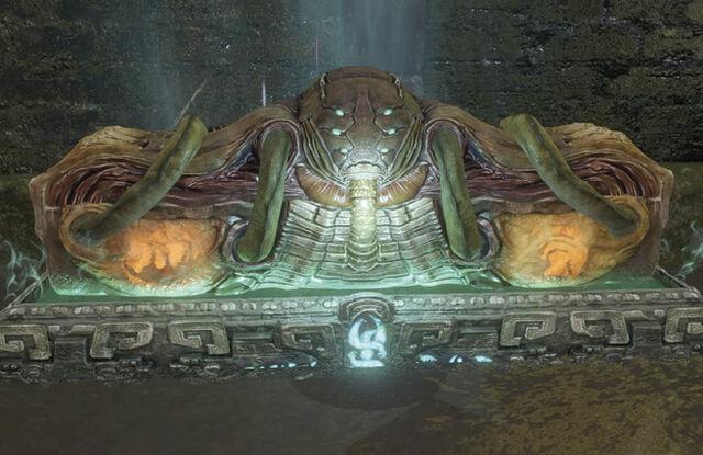 File:Shadows of Evil Mystery Box BOIII.jpg