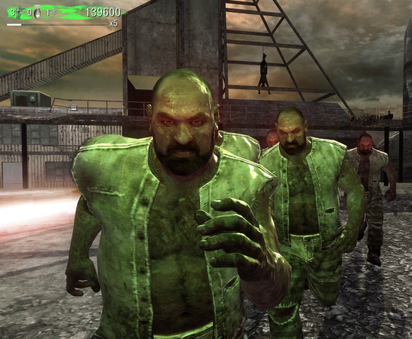 File:ZombieSergei.png