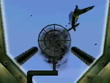File:Avro Lancaster Gun turrets.jpg