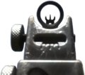 FAD iron sights CoDG.png