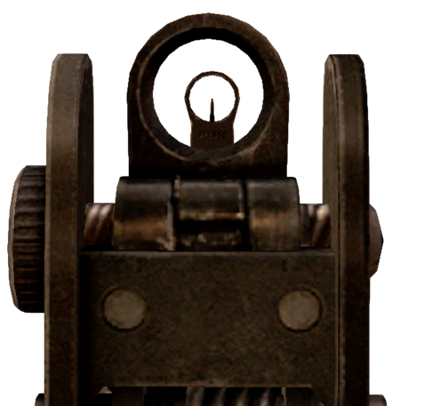 File:M4A1 Iron Sights MW2.png