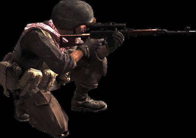 File:OpFor Sniper CoD4.png
