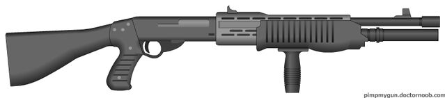 File:SPAS-12 with grip.jpg