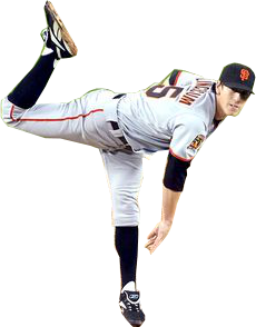 File:Timmylincecum-Omnicube1.png