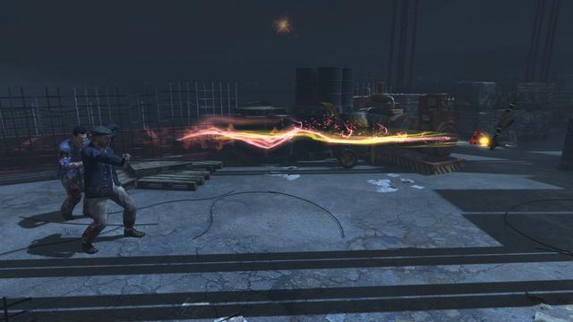 File:Weasel throwing Hell's Retriever MotD BOII.png