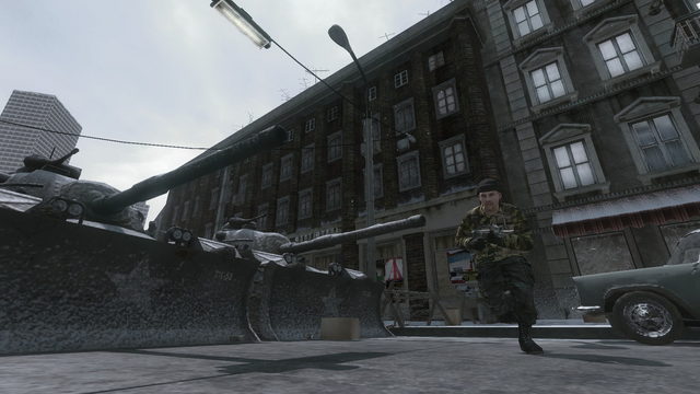 File:AdvancedRookie Berlin Wall spetsnaz running.png
