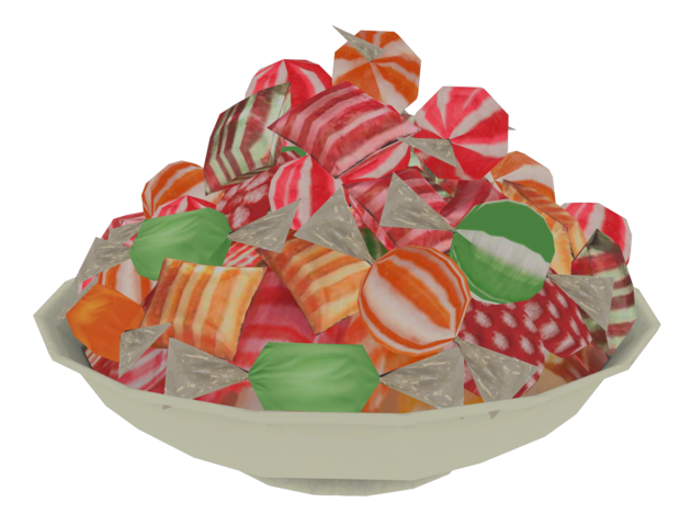 File:Candy model BOII.png