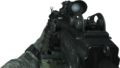 MK46 Thermal Scope MW3.png
