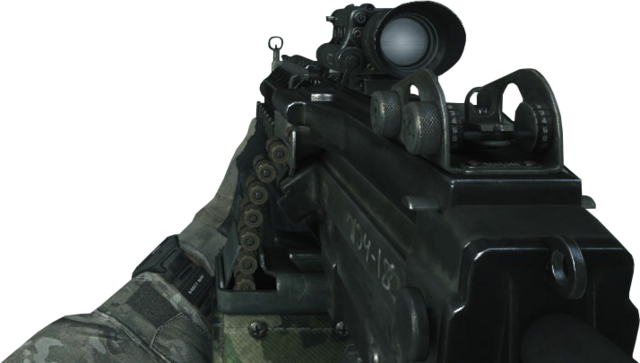 File:MK46 Thermal Scope MW3.png