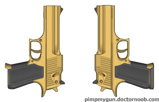 File:PMG Gold guns.jpg