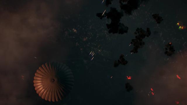 File:Parachuting to Safety BO3.png