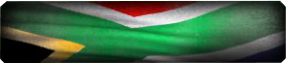 File:South Africa Background BO.png
