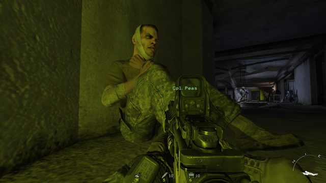 File:Cpl Peas CoD-MW2.png