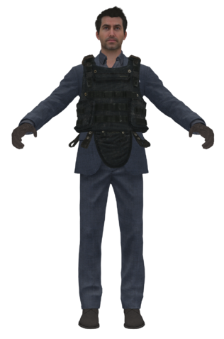 File:Makarov Legend Pack Urban model CoDG.png