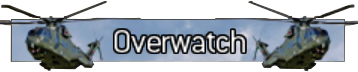 File:Overwatch title MW2.png