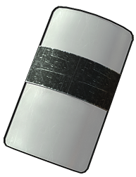 Riot Shield menu icon MW3