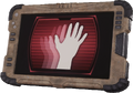 Sleight of Hand Model MWR.png
