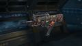 Vesper Gunsmith Model Underworld Camouflage BO3.png