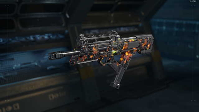 File:Vesper Gunsmith Model Underworld Camouflage BO3.png
