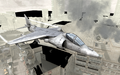 AV-8B Harrier II War Pig COD4.png