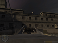 Airfield watch out with the germans at the rooftop! CoD1.png
