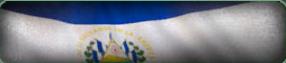 File:El Salvador Background BO.png