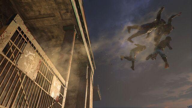 File:Zombiepult achievement image BO3.jpg