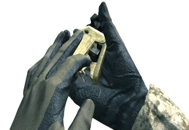 File:C4 Detonator draw CoD4.png